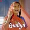 Gudiya Single