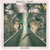 Marvel Years - Ascent