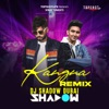 Kangna Official Remix Single