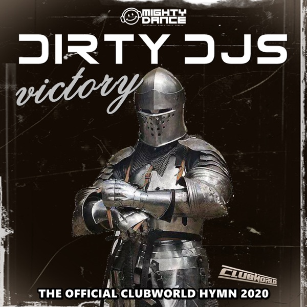 Dirty DJs - Victory