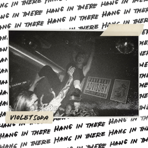 Violet Soda - Tangerine (Live at Fabrique Club)