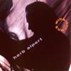 Midnight Sun - Herb Alpert