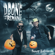 DBone and The Remains Happy Halloween - DBone and The Remains