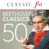 Chicago Symphony Orchestra;Sir Georg Solti - Beethoven: Symphony No.2 in D Major, Op.36 - 2. Larghetto
