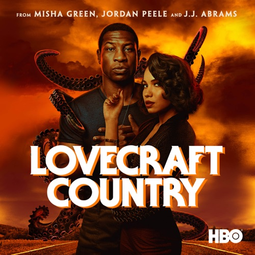 Lovecraft Country, Season 1 image
