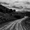 Robby Rothschild - Robby Rothschild - EP  artwork
