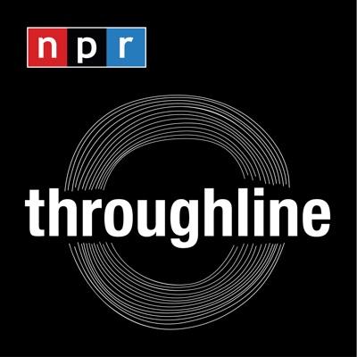 Throughline image