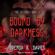 Brenda K. Davies - Bound By Darkness: Alliance, Book 3
