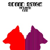 Speed Stick - Spleed Splick
