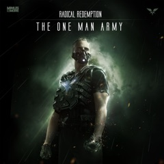 The One Man Army
