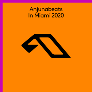 Various Artists - Anjunabeats in Miami 2020