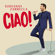 Giovanni Zarrella - CI SARAI (IRGENDWIE) [feat. Pietro Lombardi]