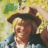 Icon John Denver's Greatest Hits