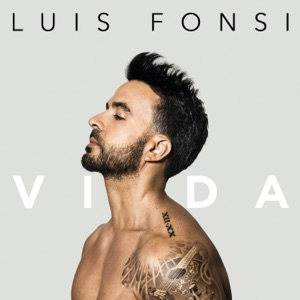 VIDA Mp3 Download