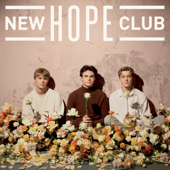 Know Me Too Well - New Hope Club & Danna Paola