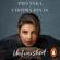 Unfinished - Priyanka Chopra Jonas