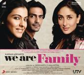 Hamesha & Forever Sonu Nigam, Shreya Ghoshal & Shankar Ehsaan Loy - Sonu Nigam, Shreya Ghoshal & Shankar Ehsaan Loy