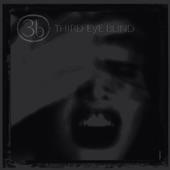 Third Eye Blind - Alright Caroline