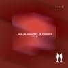 Analog Jungs - Satori (Instrumental Mix) artwork