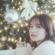 365nichi Santa Claus - Aiko Yamaide