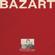 Denk Maar Niet Aan Morgen - Bazart
