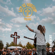 Let Us Worship - Texas - Let Us Worship & Sean Feucht
