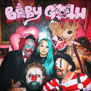 Baby Goth Mp3 Download