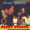 Dobby Dobson - Please Stay artwork