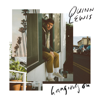 Hanging On - Quinn Lewis mp3