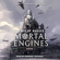 Philip Reeve - Mortal Engines: Mortal Engines, Book 1