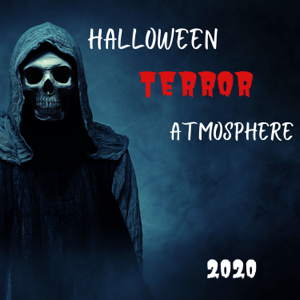 Horror Nightmare - Halloween Terror Atmosphere 2020 - Dark Music for Your Jack O Lantern