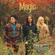 Fairground Saints - Magic - EP