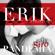 Erik Karapetyan - Siro Pandemia - EP