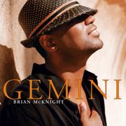 Every Time You Go Away - Brian McKnight