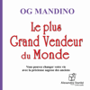 Og Mandino - Le plus grand vendeur du monde Grafik