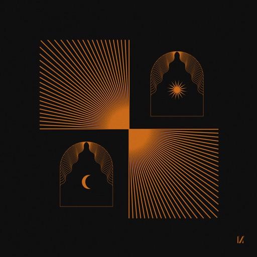 Hilton Head - Single by Cipy