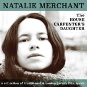 Natalie Merchant - Diver Boy