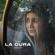La Cura (feat. Big One) - Estani