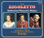 [Download] Rigoletto: Act II,