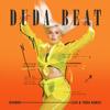 Bixinho Lux Tróia Remix - Lux & Tróia & DUDA BEAT mp3