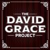 David Grace - The David Grace Project