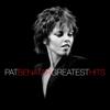 Pat Benatar - All Fired Up (Single Version) [2005 Remaster] artwork