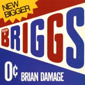 Brian Damage