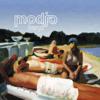 Modjo Band - Lady (Hear Me Tonight) Grafik
