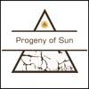 Progeny of Sun - EP