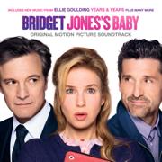 Bridget Jones's Baby (Original Motion Picture Soundtrack) - Multi-interprètes
