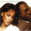 Linda Clifford - Hold Me Close (Bonus Track) обложка