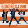 blinded-by-the-light-original-motion-picture-soundtrack
