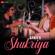 Shukriya - Arko & Shokhsanam