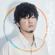 泣き笑いのエピソード - EP